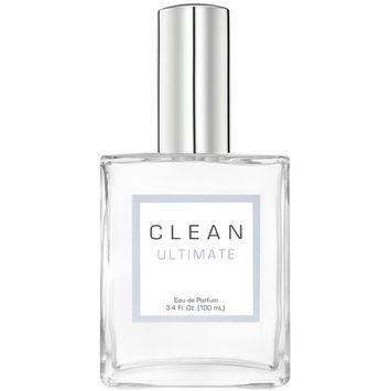 Ultimate Eau de Parfum, 3.4-oz.