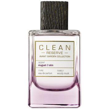 Avant Garden Muguet & Skin Eau de Parfum, 3.4-oz.