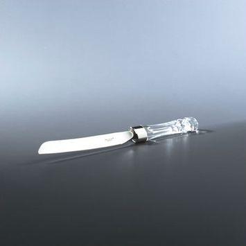 Waterford Crystal - Lismore - Bridal Cake Knife