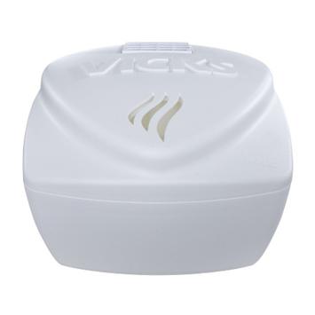 Vicks® Cool Mist Humidifier