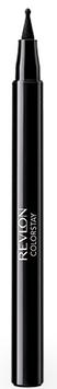 Revlon Colorstay Liquid Eye Pens