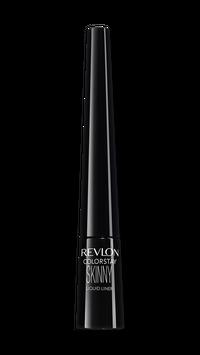 Revlon® ColorStay Skinny™ Liquid Liner
