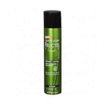 Garnier Fructis Anti-Humidity Extreme Control Hairspray - 8.25 Oz