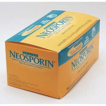 NEOSPORIN Antibiotics Ointment,PK144 23769