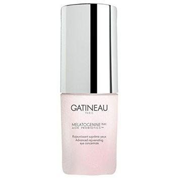 Gatineau Advanced Rejuvenating Eye Concentrate 15ml