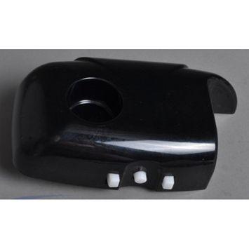 Hoover Lid Double Duty Paper Bag C1830,C1834 Part-642320