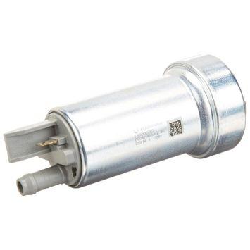 Genuine Walbro F90000262 400LPH Universal pump
