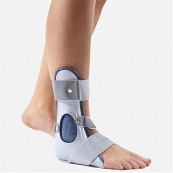 Bauerfeind Usa Bauerfeind CaligaLoc Stabilizing Ankle Brace