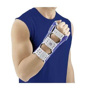 Bauerfeind Usa Bauerfeind ManuRhizoLoc(r) Wrist / Thumb Support
