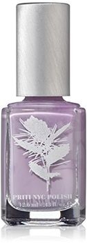 Nail Polish #374 Empress Tree By Priti