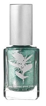Nail Polish Coronation #593 Cactus Castle By Priti