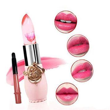 Lipstick, Hatop Waterproof Long Lasting Moisturize Lipstick Lip Gloss