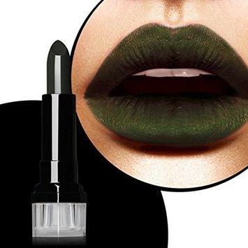 Lipstick, Hatop Magic Hola Waterproof Long Lasting Lipstick Lip Gloss