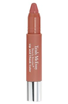 Trish McEvoy Beauty Booster Lip and Cheek Color