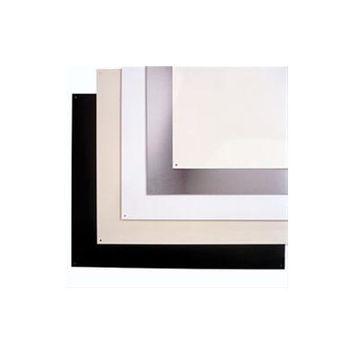 Broan Splash Plate - 30N BISCUIT/BLACK BULK