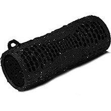 Nutek Electronics Nutek BT229MW1 Black Wireless Speaker, hands Free