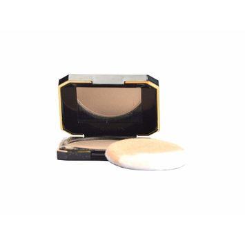 Revlon Touch & Glow Moisturising Powder Ivory Matte (12 g)