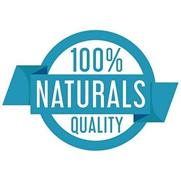 Pure Saw Palmetto Extract - Hair Loss + Testosterone Benefits - Highest grade Berries Powder - Food-Grade Capsules (For Real Absorption) - USA Made by Nature Bound
