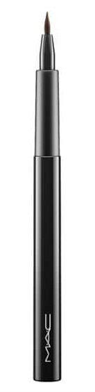 M.A.C Cosmetics Penultimate Brow Marker