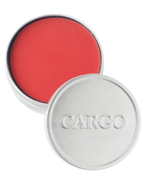 CARGO Blush For Cheeks