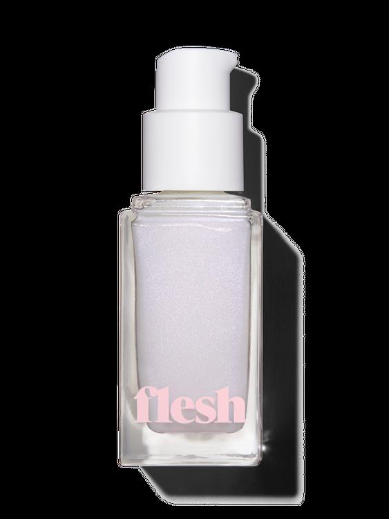 flesh Fresh Flesh Illuminating Primer