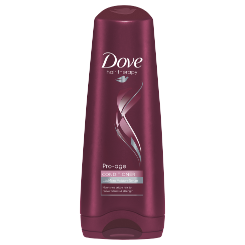 Dove Pro·Age Conditioner