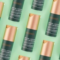 Bedtime Just Got More Beautiful With This New Biossance VoxBox