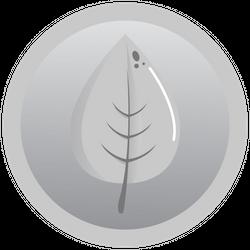 Eco-warrior