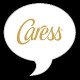 Caress VirtualVox