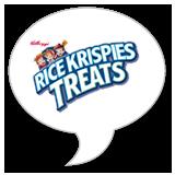 Rice Krispies Treats