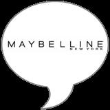 Maybelline Colossal Big Shot Badge