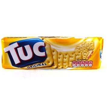 Jacobs TUC Crackers 150g