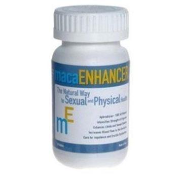 Deluxecomfort Maca Enhancer - male Enhancement pills