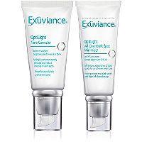 Exuviance Spot-Less Kit