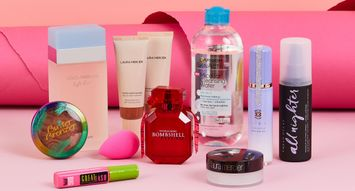 Every Cult Classic Product From Our Reviewers' Choice: Best in Beauty