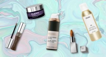 Coming Your Way—May's Hottest New Beauty Launches