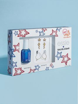This May Be Our Most Exclusive VoxBox Ever