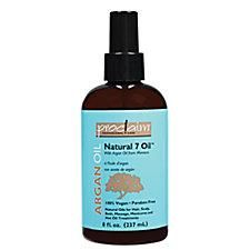 Proclaim - Natural 7 Oil With Argan Oil