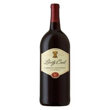 Liberty Creek® Cabernet - 1.5L Bottle