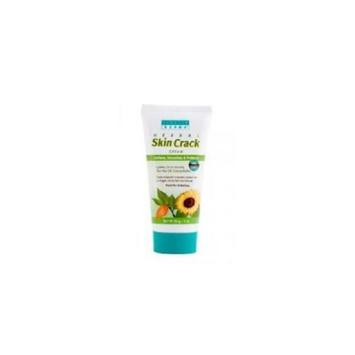 Quantum Herbal Skin Crack Cream