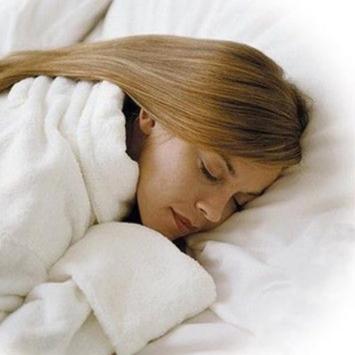 Leggett & Platt Micro Plush Pillow Protector-Standard