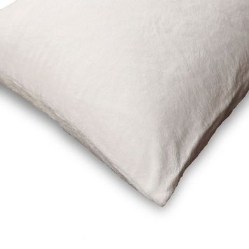 Fashion Bed Group Platinum Pillow Protector-Standard