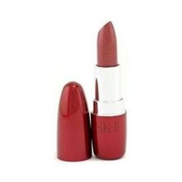Color Clear Beauty Moisture Lipstick - # 221 Precious - 3.5g/0.12oz