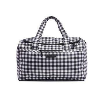 Starlet Travel Diaper Bag