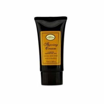The Art Of Shaving Shaving Cream Lemon Essential Oil 75Ml/2.5Oz