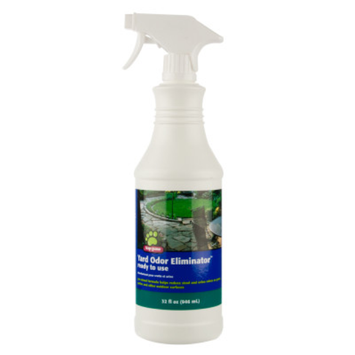 Top Paw Ready to Use Pet Yard Odor Eliminator