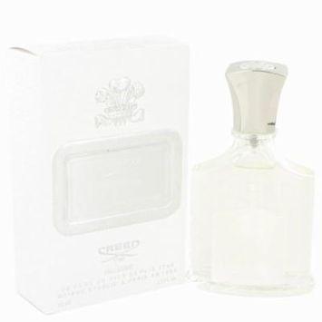 ROYAL WATER by Creed,Millesime Spray 2.5 oz, For Men