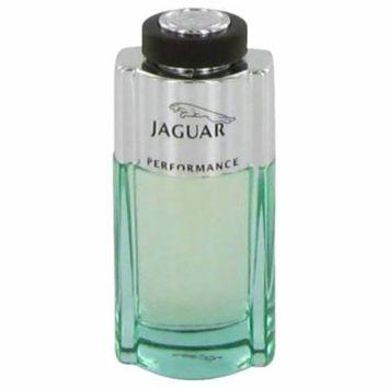 Jaguar Performance by Jaguar,Mini EDT .24 oz, For Men