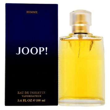 Joop! by Joop Eau de Toilette Spray - Women's