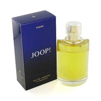 Joop! Femme for Women- 1.0 Oz Eau De Toilette Spray By Joop